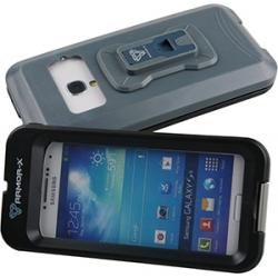 CUSTODIA IPHONE 5 SAMSUNG S3 ANDROI