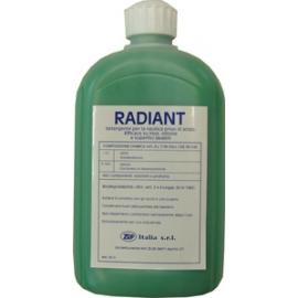 RADIANT LT.0,50