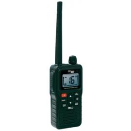 VHF NAVY-08