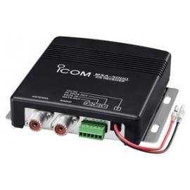 RICEVITORE AIS MXA-5000