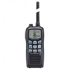 VHF  IC-M35