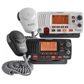 VHF COBRA F57 NERO