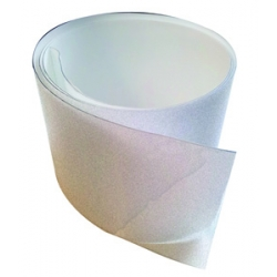 GUAINA ANTISCIVOLO IN PVC