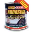 PASTA ABRASIVA DE LUXE 200 ml.
