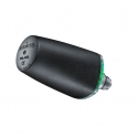 SUUNT0 WIRELESS TANK PRESSURE Transmitted Led