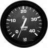 CONTAGIRI 4000 RPM CROMATO