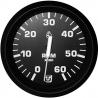 CONTAGIRI 6000 RPM BENZINA