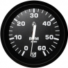 CONTAGIRI 6000 RPM BENZINA CROMATO