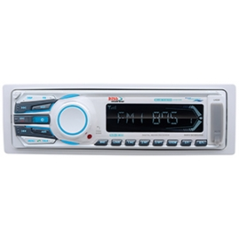 RADIO MR1308UAB USB/SD/BT