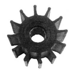 GIRANTE JABSCO 22120-0001