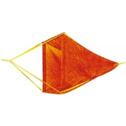 ANCORA GALLEGGIANTE MM.700X700