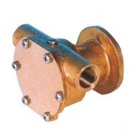 Pompe Raffreddamento Motori