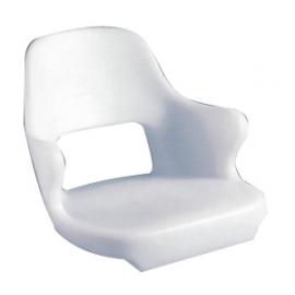 Sedute, Supporti, Tavoli