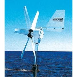Gruppi elettrogeni, Fotovoltaici