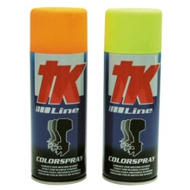 Vernici Spray