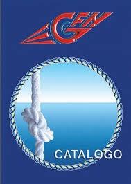Catalogo Nauticaccessori GFN