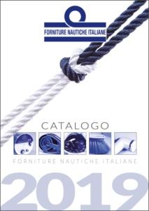 Catalogo Nauticaccessori FNI