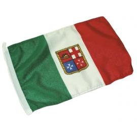 BANDIERA ITALIA M.M. CM.30X45
