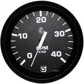 CONTAGIRI 4000 RPM