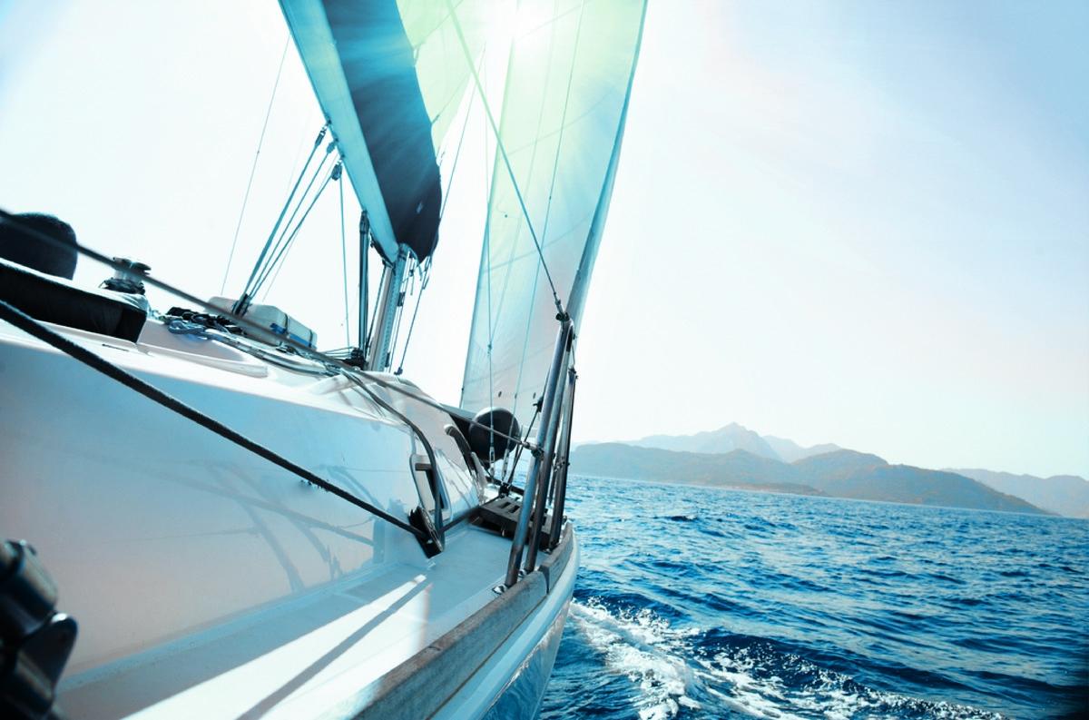 Accessori Nautica e Vela