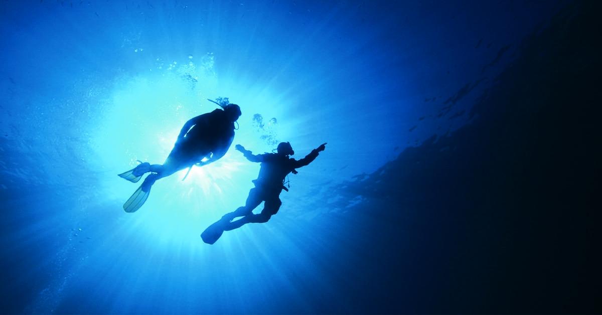 Accessori per sub, snorkeling e attività subacquee